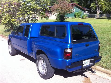 Used Camper Shells For Sale Ford F150 1999.html   Autos Post