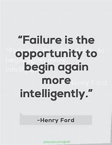 Famous Quotes Pictures, Photos, and Images for Facebook ...