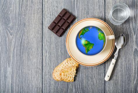 tavola degli alimenti globalizzazione alimentare rischi per la disponibilit 224 di