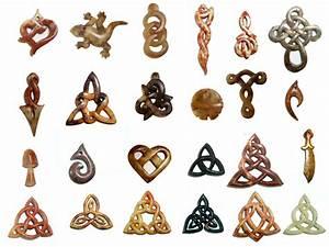Tatouage Amour éternel : signe de l amour eternel l 39 atelier des fleurs ~ Melissatoandfro.com Idées de Décoration