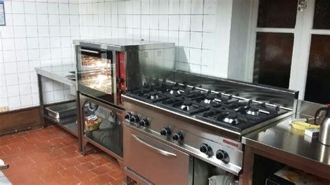 cuisine et terroir un accueil chaleureux et une cuisine de terroir gîte quot la