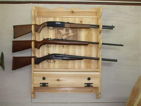 Diy Gun Cabinet Plans by 20 Best Gun Cabinet Plans Images On Gun