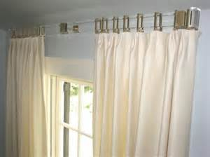 18 best images about window treatments on