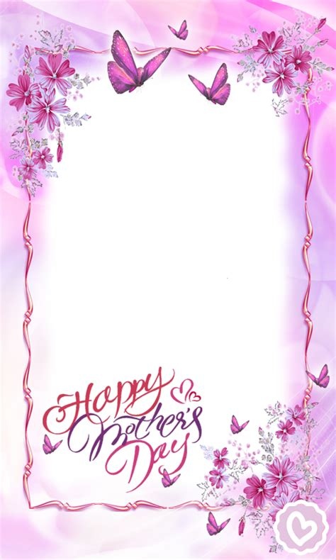 mothers day  photo frames amazoncouk appstore
