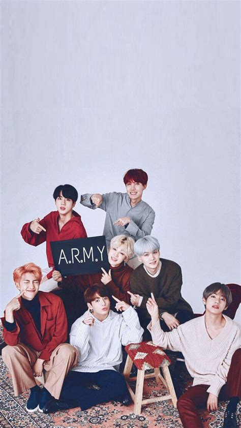 If you have your own one, just create an account on the website and upload a picture. Cute Bts Wallpapers 2020 : 49+ BTS Cute Wallpapers on WallpaperSafari / Ultra hd 4k bts ...