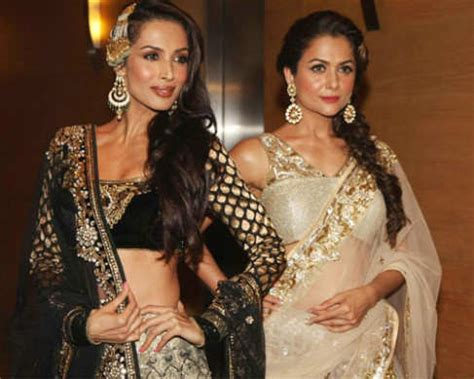 10 Sexiest Real-Life Bollywood Sisters – WeTellYouHow