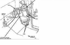 1991 F150 Starter Location  1991  Free Engine Image For User Manual Download