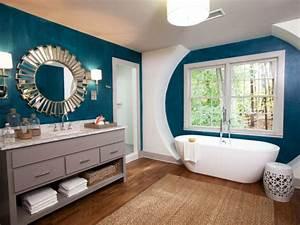 Meuble Salle De Bain Turquoise : meuble de salle de bain turquoise maison design ~ Dailycaller-alerts.com Idées de Décoration