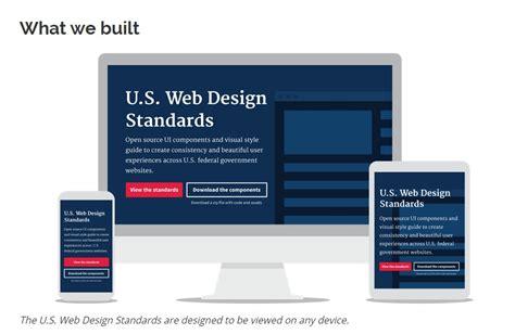 open source web design 디자이너를 위한 오픈소스 프로젝트 6선