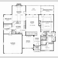 Spanish Style Home Plans With Courtyard Lovely Marvellous
