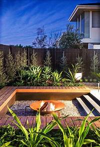 fine home depot patio design ideas 35 Modern outdoor patio designs that will blow your mind