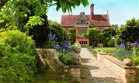 photo of the week country estate garden garden
