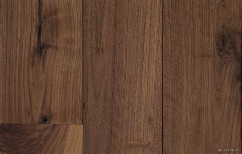 The gallery for   > Natural Walnut Wood Flooring