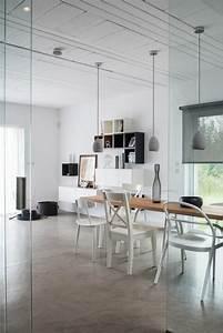 Küchen Und Esszimmerstühle : esszimmerst hle design f r eine spannende und verspielte ~ Watch28wear.com Haus und Dekorationen