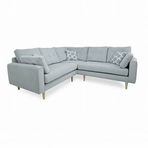 grand canape angle tissu royal sofa idee de canape et With canape d angle exterieur 2 grand canape dangle multicolore osaka revetement tissu