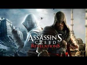 Assassins Creed Revelations Free download - Fever of Games