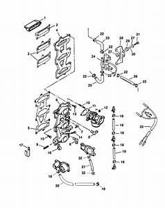 Turn Key Start Kit  Page 1 Of 3  For Sportjet  Sport Jet