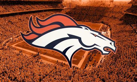 Broncos Not Disciplining Melvin Gordon