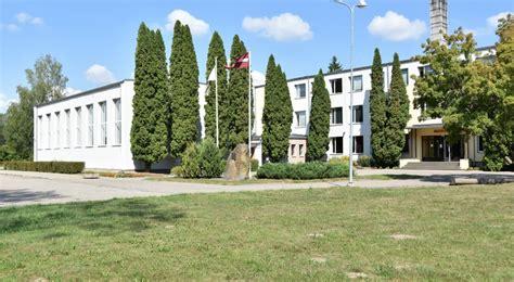 Elejas vidusskola - Jelgavas novada pašvaldība