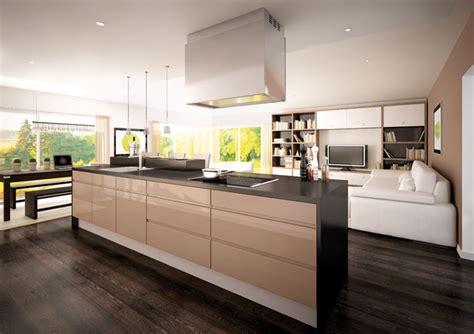 cuisine a vivre palerme la nouveauté des cuisines à vivre inspiration