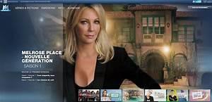 Info M6 Replay : m6 replay interface revue interaction avec la tv int gration de facebook ~ Medecine-chirurgie-esthetiques.com Avis de Voitures