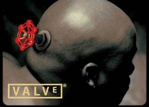 Valve Open Sources Its DirectX To OpenGL Translation