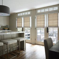 blinds to go everett blinds to go 23 photos 43 reviews shades blinds