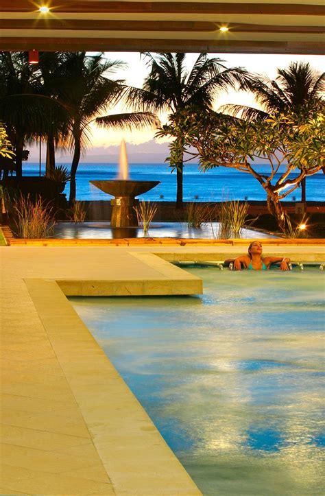 hotel grand mirage resortthalasso bali bali holidays