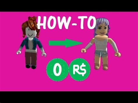 cute outfits  roblox   girl   roblox promo