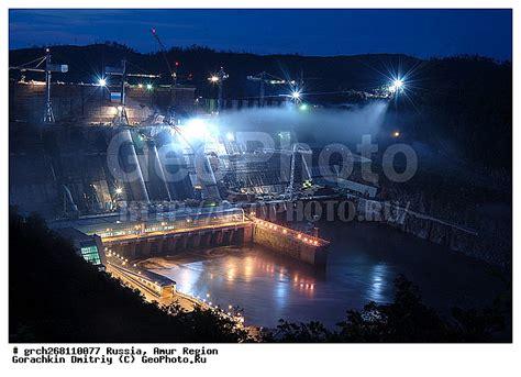Китай Микро ГЭС Китай Микро ГЭС список товаров на