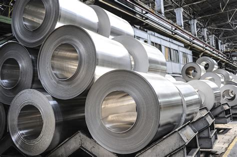 metal pictures lightweight metals and composites production processing