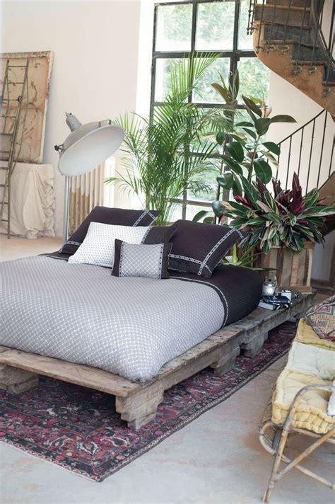 chambre ambiance nature best 25 ambiance ideas on chambre