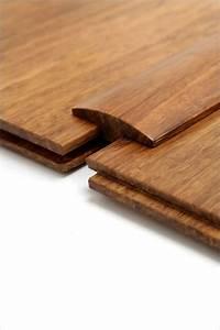 Barre De Seuil Autocollante : barre de seuil bambou densifi ambre ecoligne bambou ~ Premium-room.com Idées de Décoration