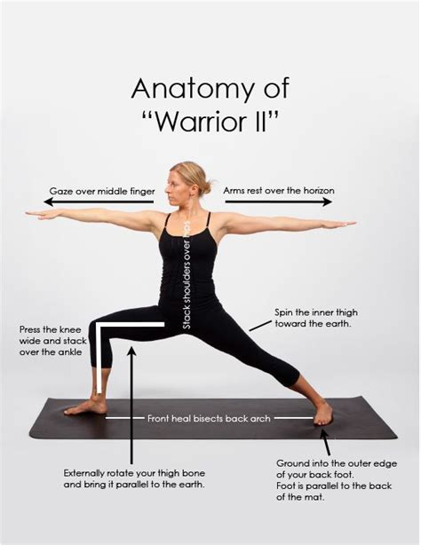 Trx Boat Pose by 18 Poses Anyone Can Learn To Do