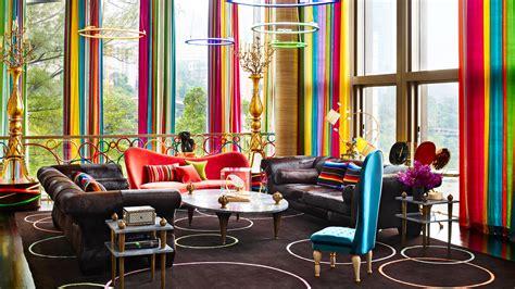 hong kong apartment reimagined  mattia bonetti