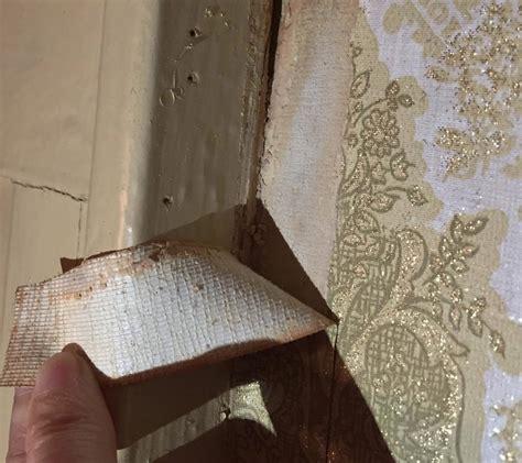wallpaper    weird outlinesasbestos