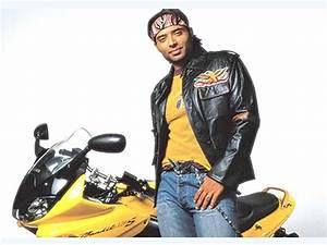Dhoom 1 Bikes Name | www.pixshark.com - Images Galleries ...