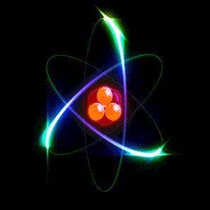 atom animated gif images   animations