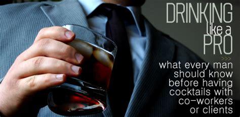 drinking   pro   man