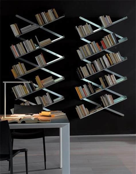 Home Design Ideas Book by 15 Modern Interior Design Ideas For Decorating With Book