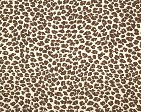 Animal Print Fabric For Upholstery by Drapery Upholstery Fabric Animal Skin Print On 7 Oz