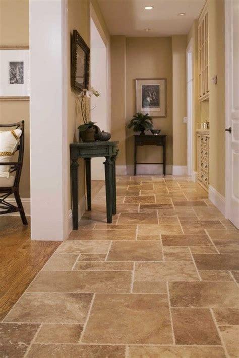 is travertine for kitchen floors best 20 tile floor patterns ideas on 9022