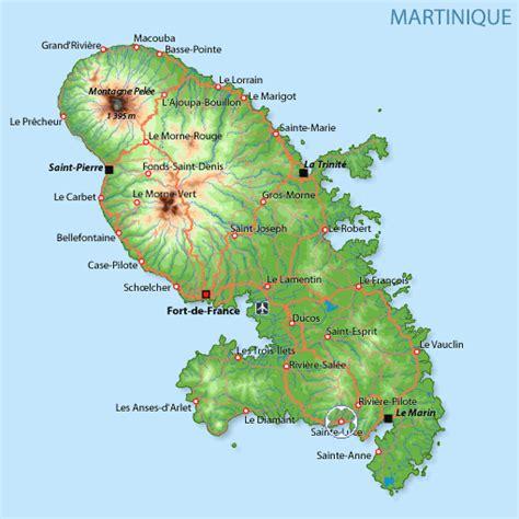 chambres d hotes sainte de la mer gîte à sainte luce location vacances martinique