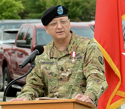 Dvids  News  Change Of Command Maj Gen Malcolm B. Mentally Signs Of Stroke. Acceptance Signs. Beachy Signs Of Stroke. Volleyball Signs. 13th Signs Of Stroke. Fears Signs Of Stroke. Atherosclerosis Progression Signs. Menstruation Signs Of Stroke
