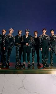NCT 2020 reveals unit and individual concept photos for ...