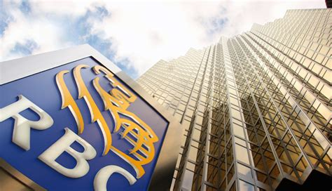 Rbc Uses Ai To Bring Insights To The Mind's Eye