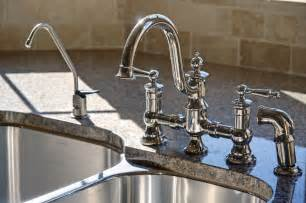 p amp p plumbing cleburne and fort worth texas plumber