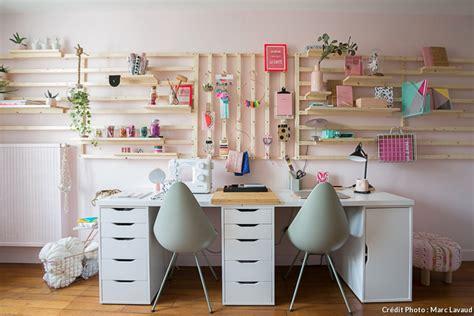 comment ranger bureau rangement mural comment bien organiser bureau