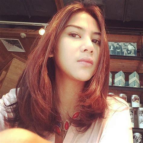 Gesel Cikgu Liza Cerita Ghairah Lucah Rogol Malay