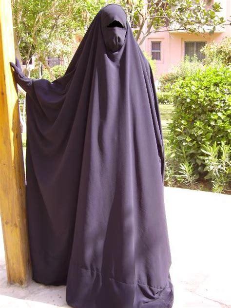 afghan chador google search burqah   niqab